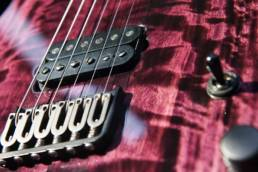 valentiguitars-products-guitars