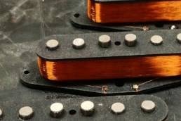 valentiguitars-products-pickups