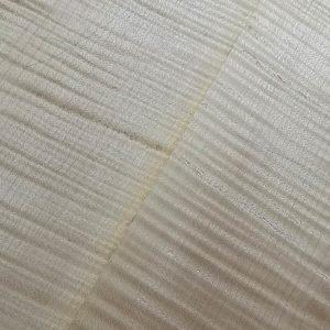 valentiguitars-products-tonewoods